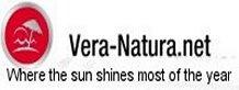 Vera-Natura